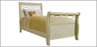 Kids Twin Beds