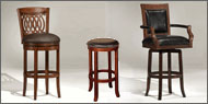 Pub Stools, Bar Stools