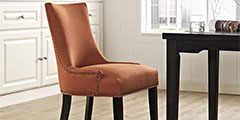 Modway Dining Chairs