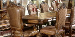 Dining Room Furniture Sets | Contemporary Dining Room Furniture ...