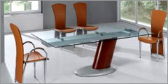 Contemporary Dining Sets Modern Room Furniture