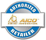 Home Furniture Mart - Authorized Dealer AICO Furniture