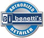 Home Furniture Mart - Authorized Dealer Benetti's Italia Furniture