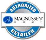 Home Furniture Mart - Authorized Dealer Magnussen Home