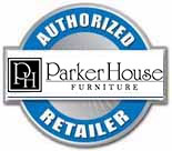 Home Furniture Mart - Authorized Dealer Parker House Furniture