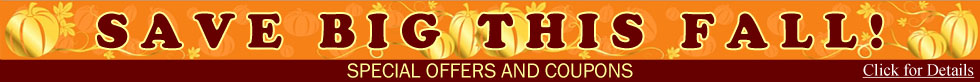 Labor Day Sale Coupons
