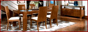 Coaster Dining Room Furniture