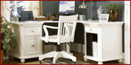 Homelegance Home Office Furniture