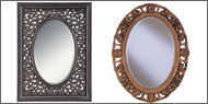Homelegance Mirrors