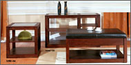 Homelegance Occasional Tables