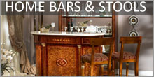 Infinity Furniture Home Bars and Stools
