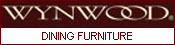 Wynwood Furniture Dining Sets